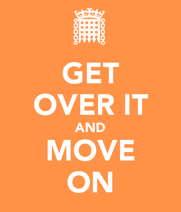get-over-it-and-move-on